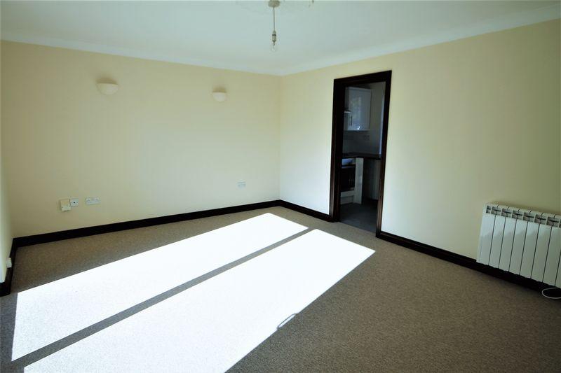 Emsdale House 70 Havant Road