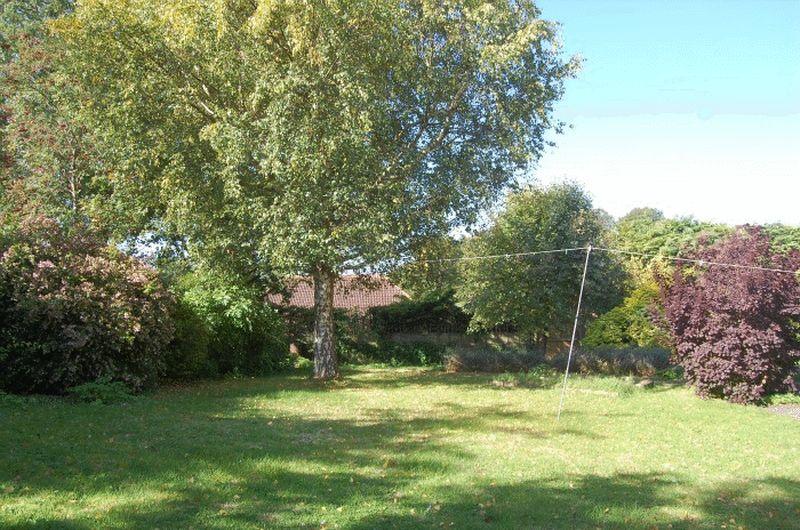Benenden Green