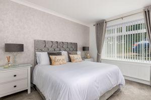 Sladnor Park Road Maidencombe
