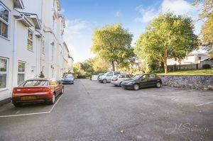 Torwood Gardens Road