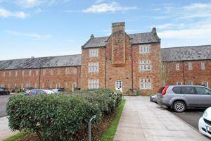 Lower Chapel Court South Horrington Village