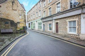 51 Catherine Street