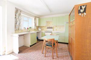 Manor Close Portesham
