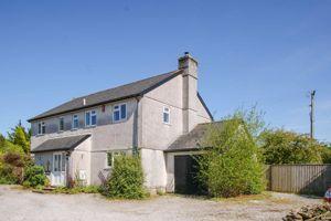 1 Manor Farm Dousland