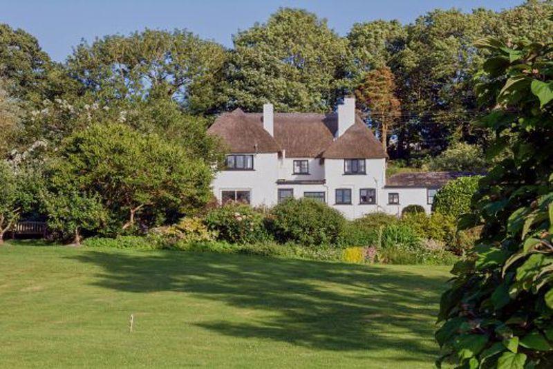 Moretonhampstead