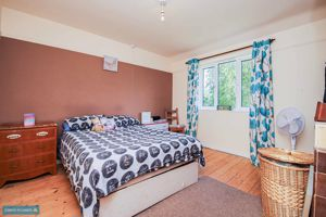 3 Hillview Terrace East Lyng