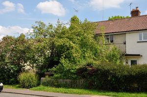 Westfield Road