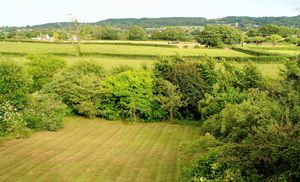 Bucklands View Nailsea