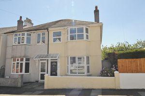 Camilla Terrace Peverell