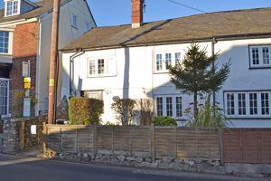 Church Street Sidford