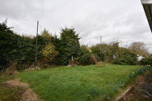 Rouge Hill Stoketon