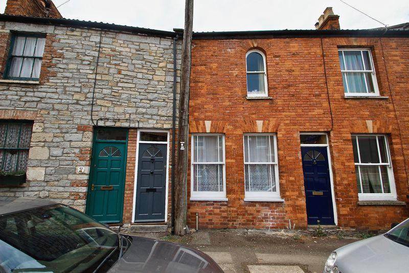 Northload Street