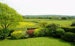 Bucklands View