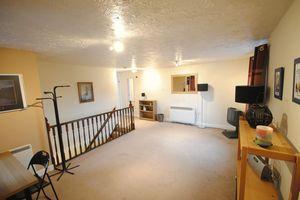 Membury Close Barton Grange