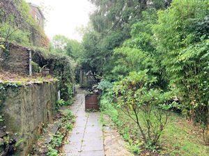 Dostabrook Cottages Yelverton