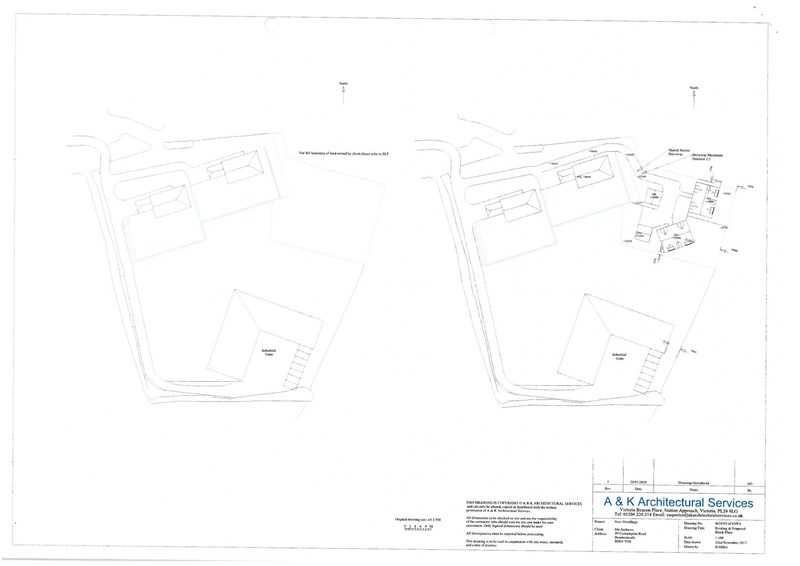 Development-Site,-Dingle-Court-Existing-Proposed-P