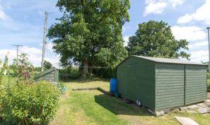 Venn Cottages Rushford