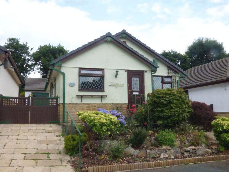 St Andrews Close Yelverton