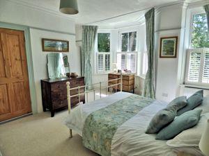 Woodside Terrace Yelverton