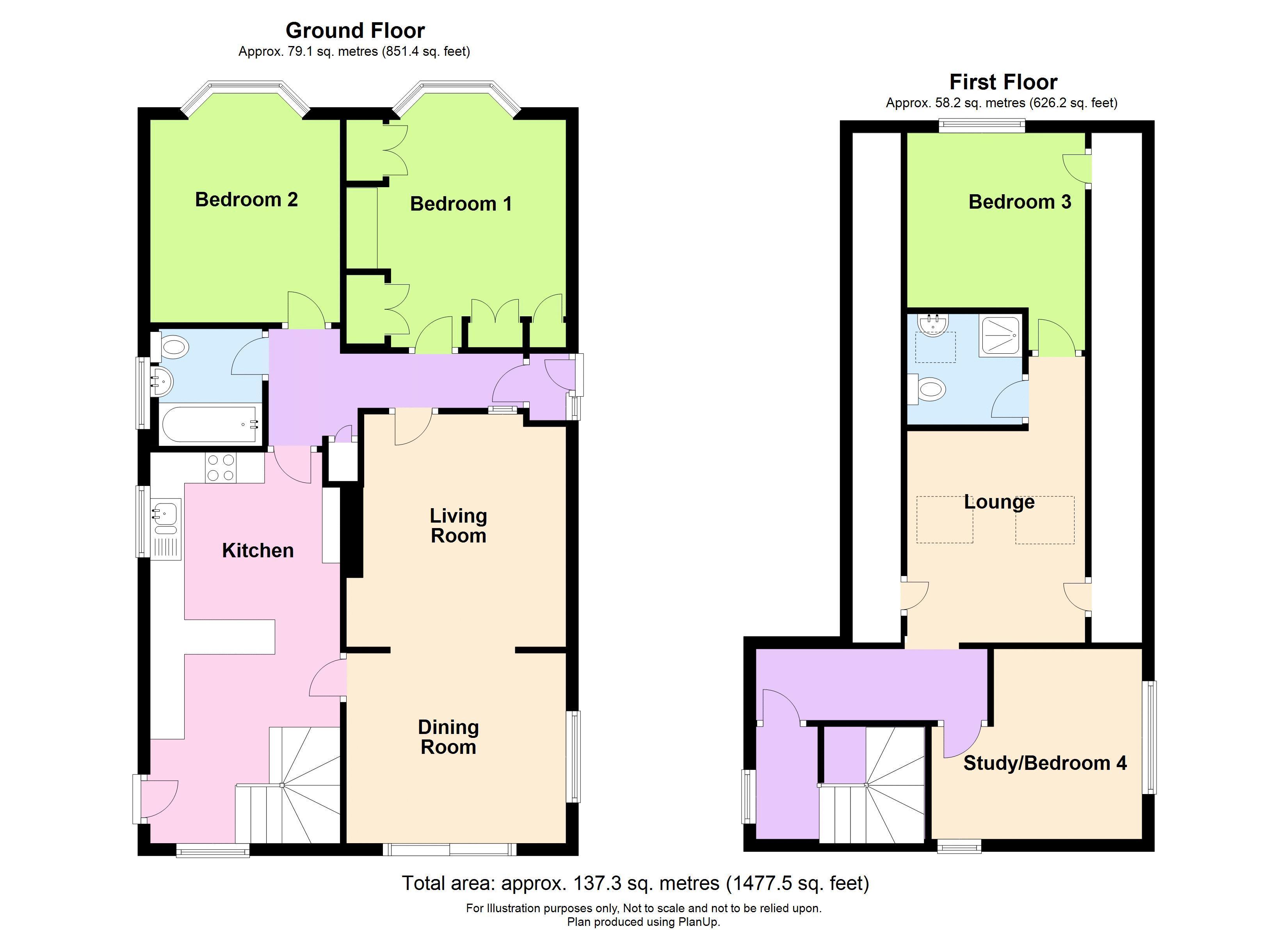 Manor Estate Yelverton