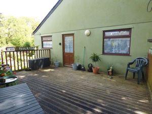13 Heath Terrace