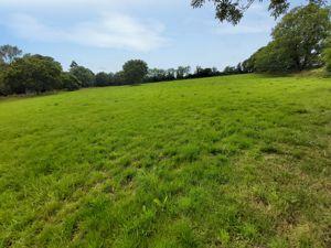 Hensbury Lane Yelverton