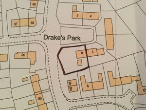 Drakes Park Yelverton