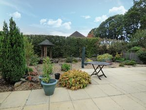Primrose Gardens
