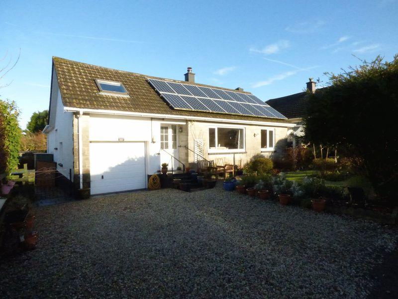 4 Bedrooms Property for sale in Dousland, Devon