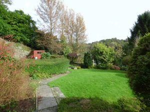 Kilworthy Hill