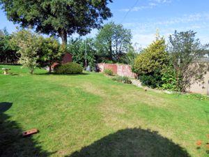 Westmoor Park