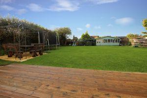 Cottage Gardens Launceston