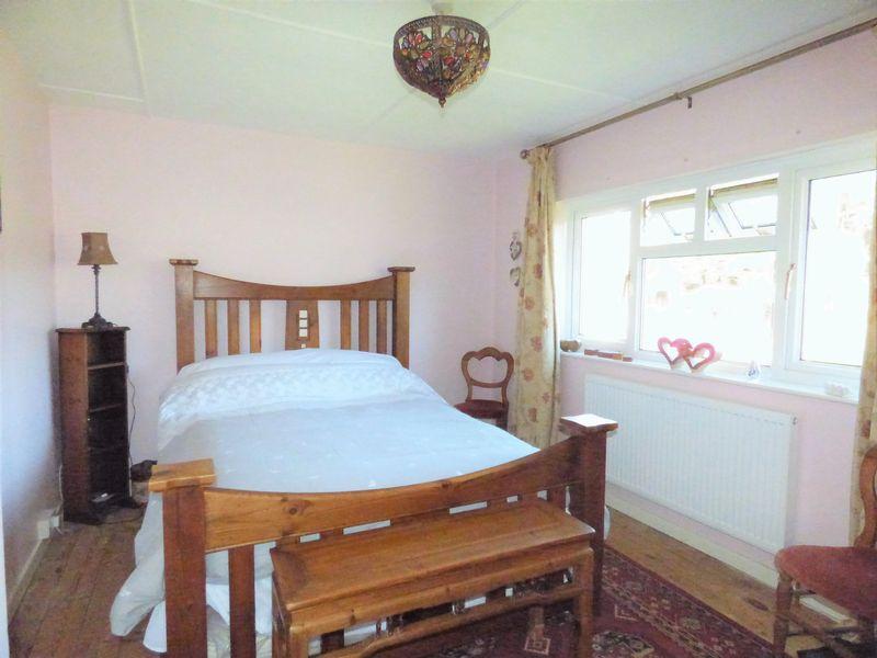 Chestnut Terrace Nr. Tavistock