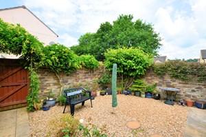 Kestrel Park Tavistock