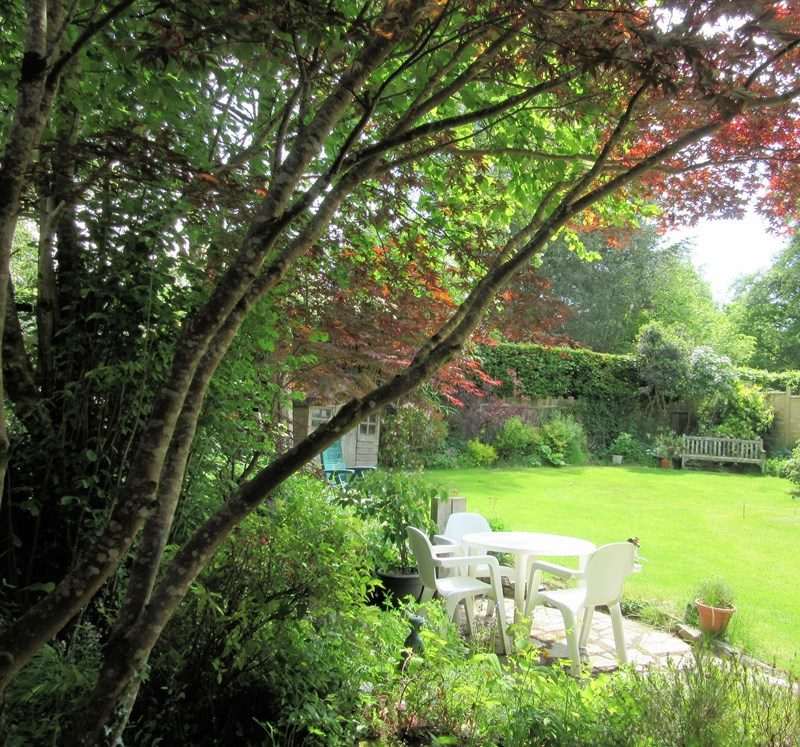 View-from-the-Garden-Room-PSP.jpg