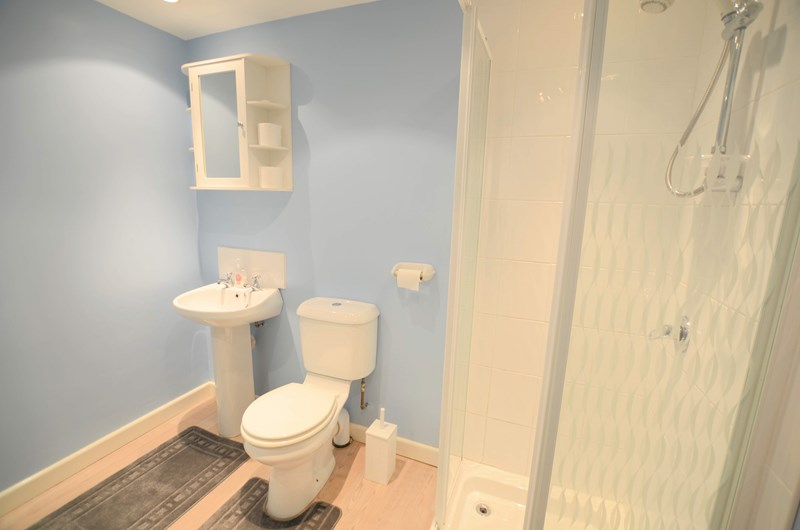 annexe-bathroom-PSP.jpg