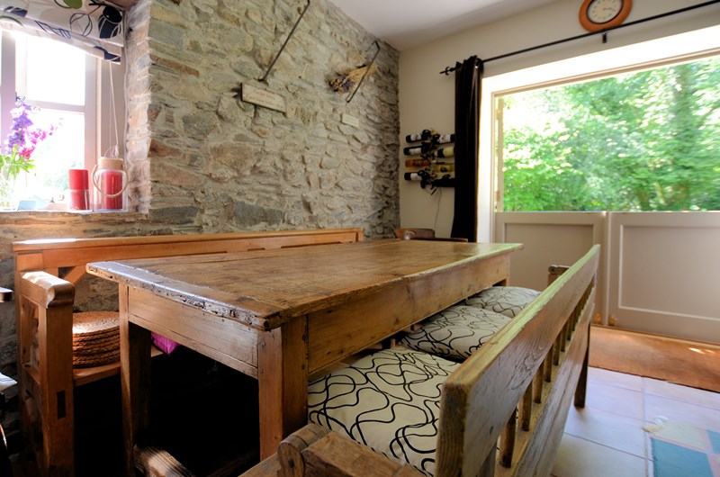 kitchen-table-PSP.jpg
