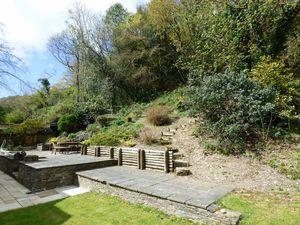 Mill Hill Tavistock