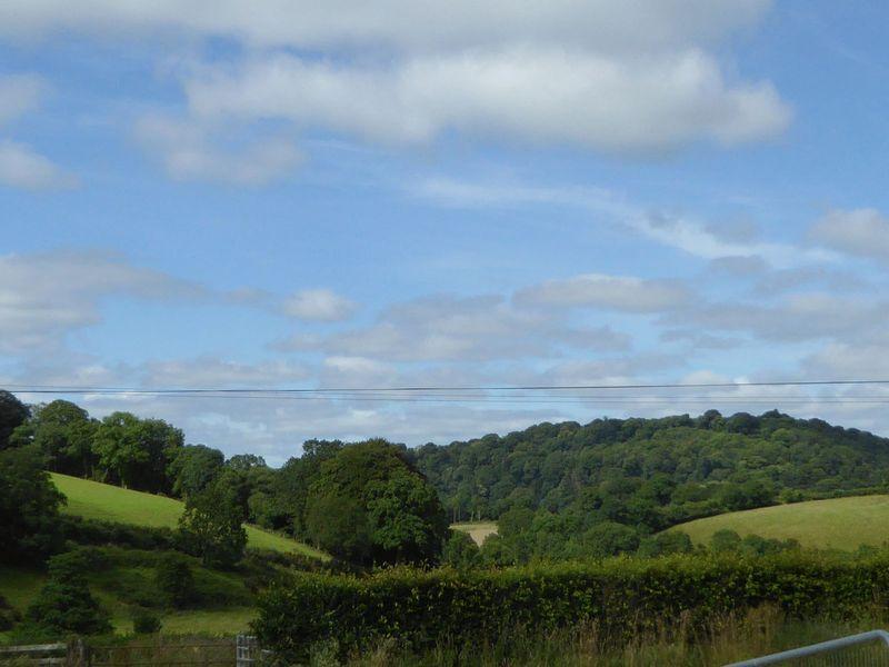 Near Tavistock