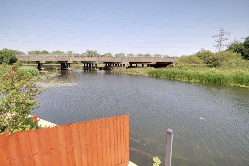 Riverside Mead