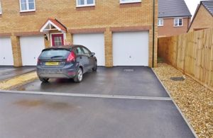 Violet Avenue Whittlesey