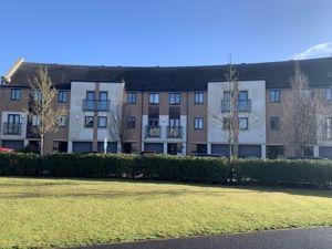 Albert Crescent Hampton Vale