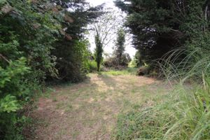 Crowland Road Eye