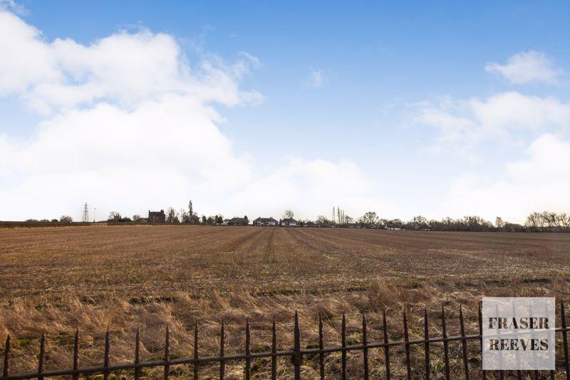 Winwick View Collins Green