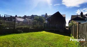 College View Ackworth