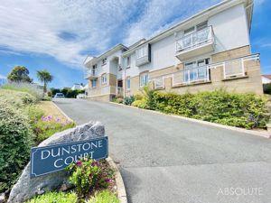 Dunstone Park Road