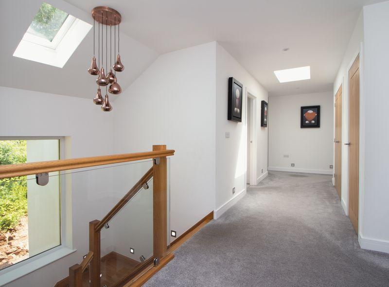 Smallwell Lane Marldon