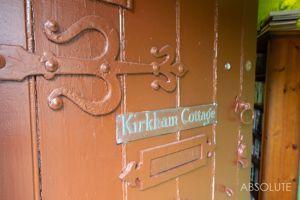 Kirkham Street