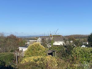 Marldon Cross Hill Marldon