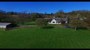 Kiln Road Marldon
